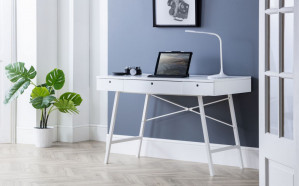 julian-bowen/trianon-white-desk-roomset.jpg