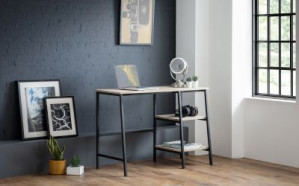 julian-bowen/tribeca-desk-roomset.jpg