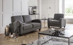 julian-bowen/vivo-sofa-chair-dusk-grey-roomset.jpg