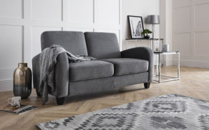julian-bowen/vivo-sofa-dusk-grey-roomset.jpg