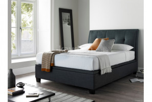 kaydian/main-Accent-Ottoman-Bed-Slate-kaydian.jpg