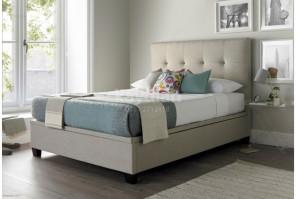 kaydian/main-Walkworth-Ottoman-Bed-Oatmeal-kaydian.jpg