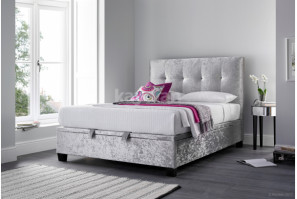 kaydian/main-Walkworth-Ottoman-Bed-Silver-Crushed-Velvet-kaydian.jpg