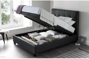 kaydian/main-Walkworth-Ottoman-Bed-Slate-Open-kaydian.jpg
