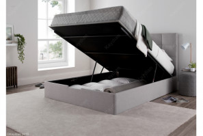 kaydian/main-Whitburn-Ottoman-Bed-open-Silver.jpg