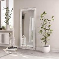 kettle-interiors/MIR02-LNR-W.jpg