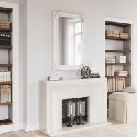kettle-interiors/MIR05-REC-W.jpg