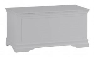 kettle-interiors/SW-BB-G (1).jpg