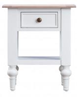 kettle-interiors/kettle-NR-LT.jpg