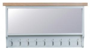 kettle-interiors/kettle-TT-LHBT-G.jpg