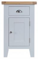kettle-interiors/kettle-TT-SCUP-G.jpg