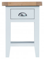 kettle-interiors/kettle-TT-SIT-W.jpg