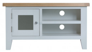 kettle-interiors/kettle-TT-STV-G.jpg