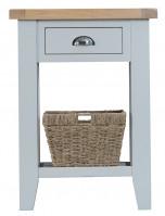 kettle-interiors/kettle-TT-TEL-G.jpg