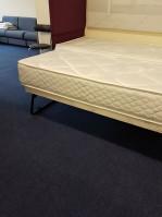 kozeesleep/ASCOT-GUEST-BED.jpg
