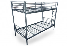 metal-beds/Bertie hammered silver.jpg