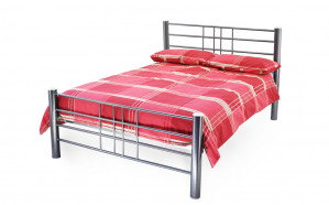 metal-beds/CUBA-NEW HIGH H-E.jpg