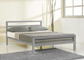 metal-beds/EATON-GREY.jpg