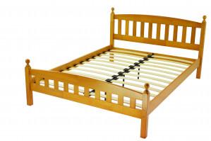 metal-beds/Florence 4'6 Antique.JPG