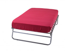 metal-beds/Guest-underbed-004.jpg
