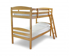 metal-beds/Moderna Maple Bunk.JPG