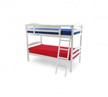 metal-beds/Moderna White Bunk.jpg