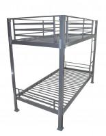 metal-beds/NBB-SILVER.jpg