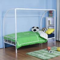 metal-beds/NBB-SOCCER-BED.jpg