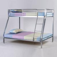 metal-beds/NBB-TRIPLE.jpg