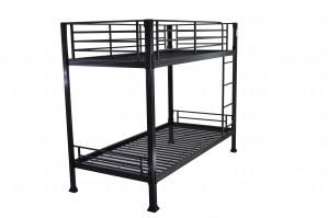 metal-beds/NBB.JPG