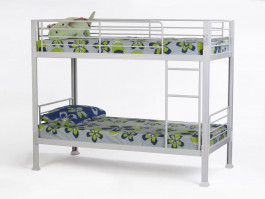 metal-beds/No Bolt Bunk.jpg