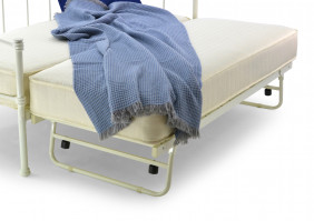 metal-beds/Paris-30-white-underbed.jpg
