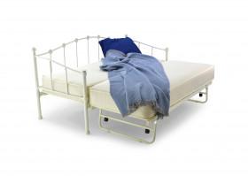 metal-beds/Paris 30 white (003).jpg