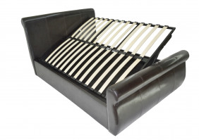 metal-beds/Roll Top Open.JPG