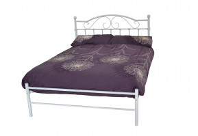 metal-beds/Sussex new Mesh.JPG