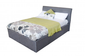 metal-beds/TEXAS OTTOMAN GREY FABRIC.JPG