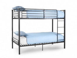metal-beds/nbb-split-2.jpg