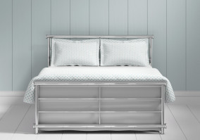 obc/obc-andreas-chrome-bed-set.jpg