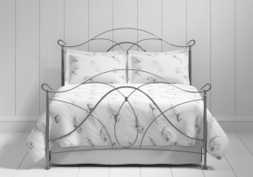 obc/obc-ardo-iron-bed-pewter-set.jpg