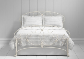 obc/obc-arigna-iron-bed-ivory-set.jpg