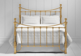 obc/obc-arran-brass-bed-set.jpg