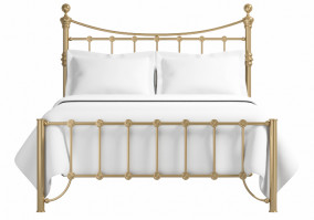obc/obc-arran-brass-low-footend-bed-co.jpg