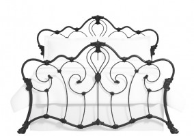 obc/obc-athalone-iron-bed-co.jpg