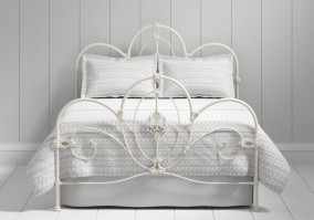 obc/obc-ballina-iron-bed-ivory-set.jpg