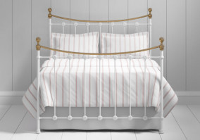obc/obc-carrick-iron-bed-white-set.jpg