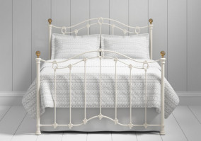 obc/obc-clarina-iron-bed-ivory-set.jpg