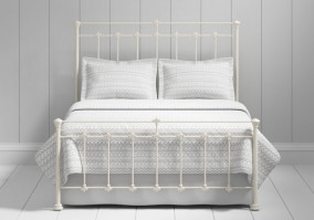 obc/obc-edwardian-iron-bed-ivory-set.jpg