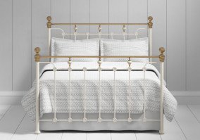 obc/obc-glenholm-iron-bed-ivory-set.jpg
