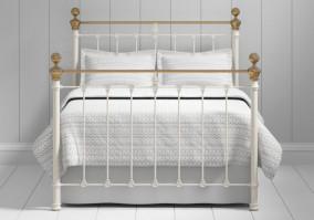 obc/obc-hamilton-iron-bed-ivory-set.jpg