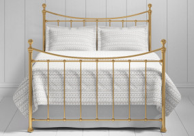 obc/obc-kendal-brass-bed-set.jpg
